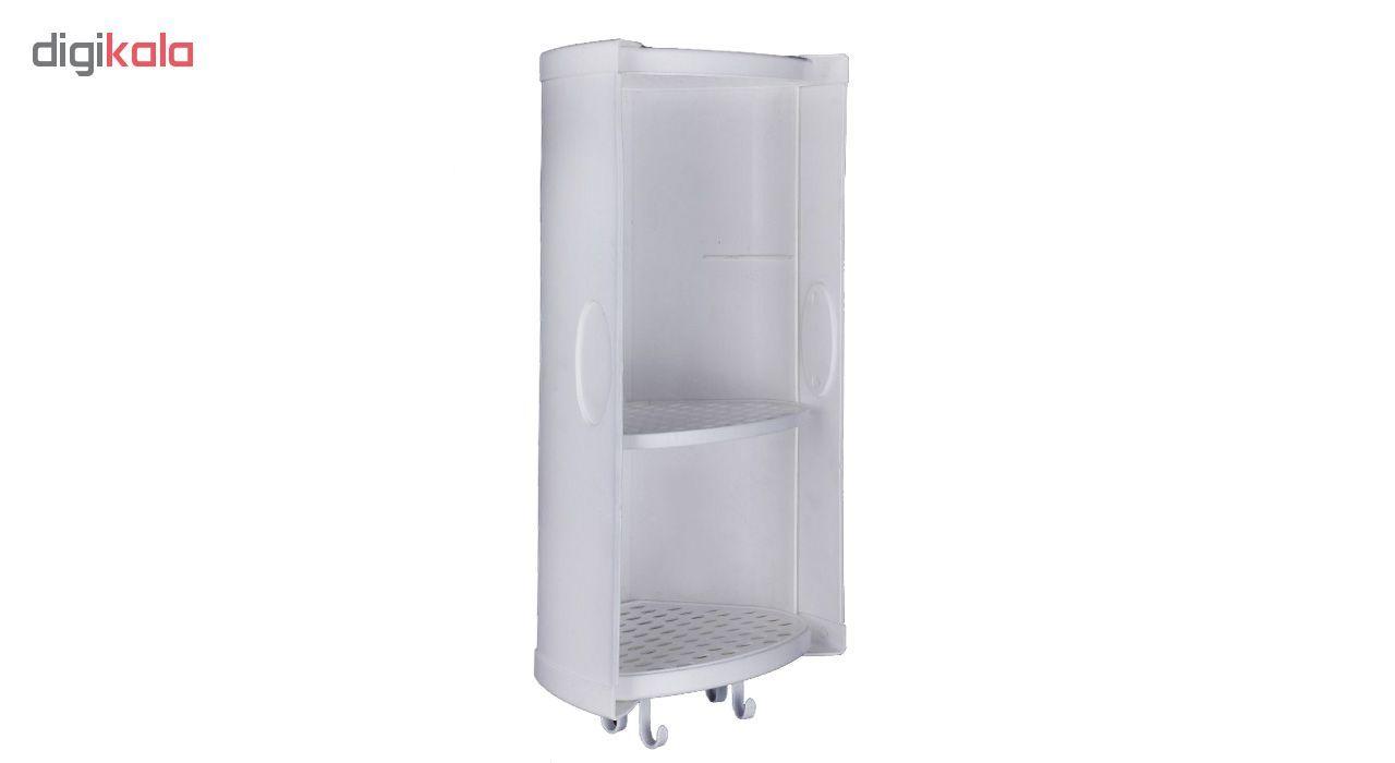 قفسه حمام حباب مدل SB54 main 1 2
