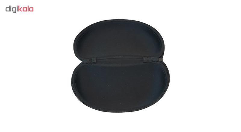 کیف عینک مدل GiL-06