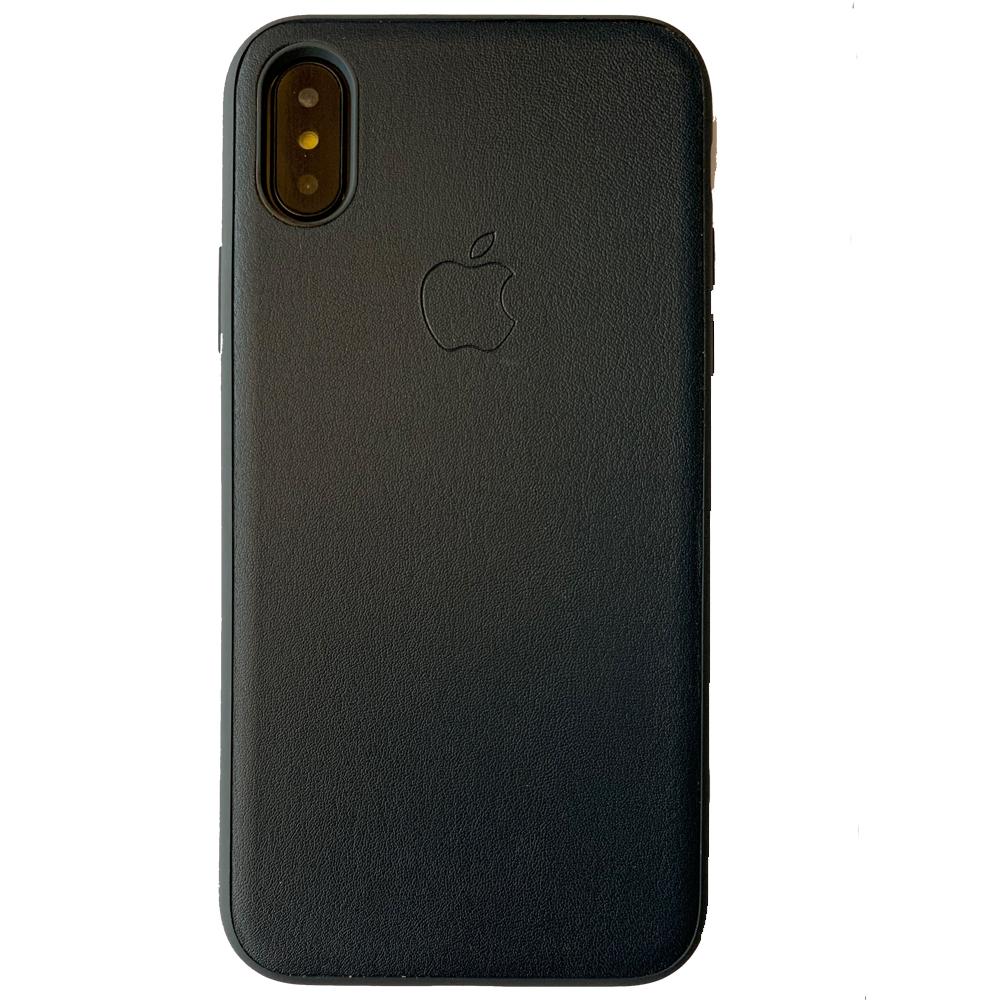 کاور مدل SL10 مناسب برای گوشی موبایل اپل iPhone XS MAX
