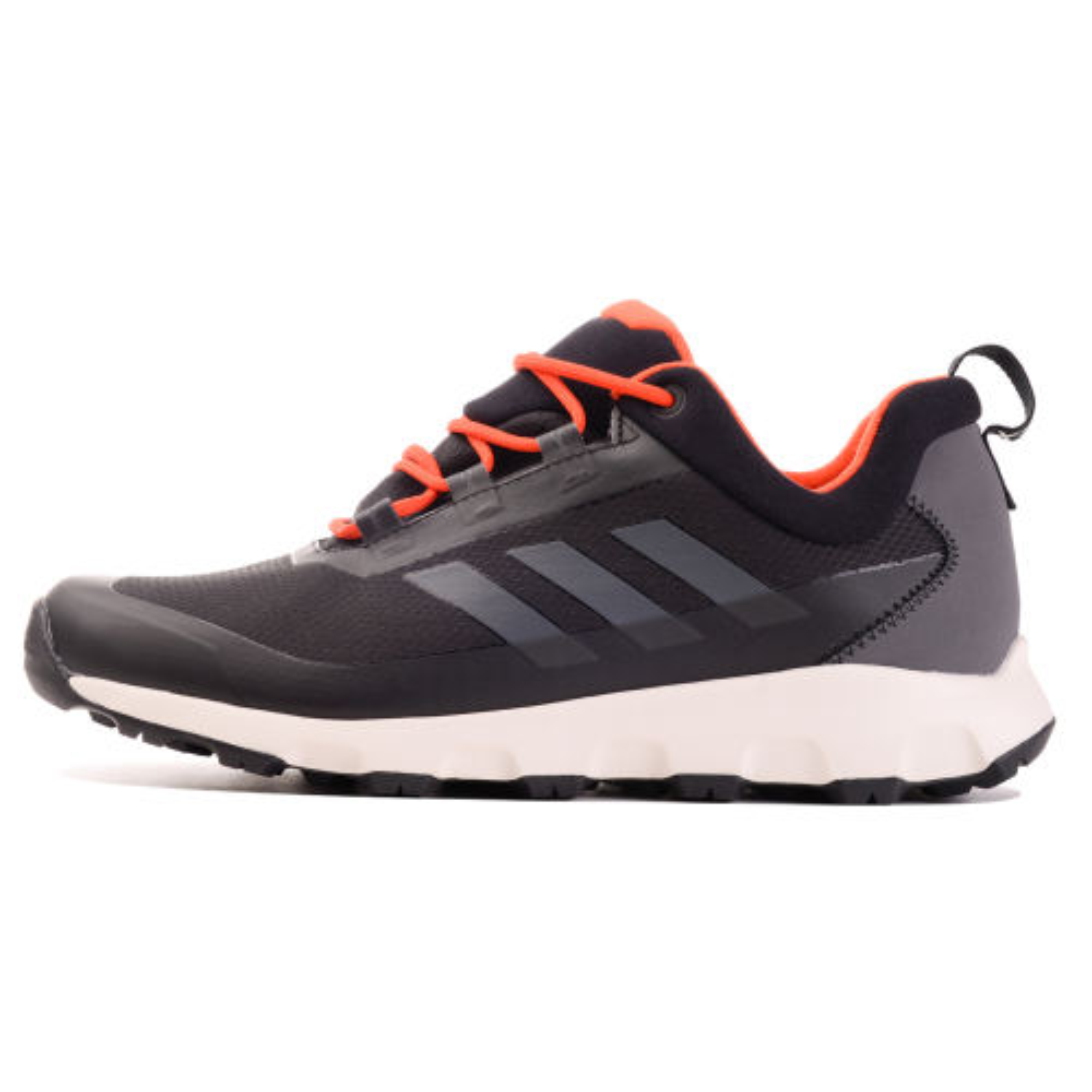 کفش مخصوص دویدن مردانه آدیداس مدل  TREEX کد 6765-098