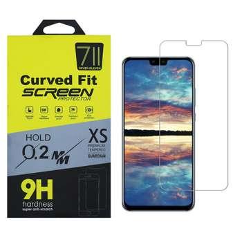 محافظ صفحه نمایش سون الون مدل Tmp مناسب برای گوشی موبایل هوآوی Y9 2019