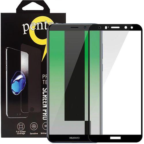 محافظ صفحه نمایش پنتاکس مدل TMP مناسب برای گوشی موبایل هوآوی MATE 10 Lite