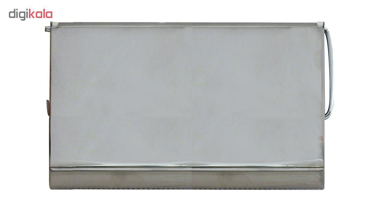 پایه رول دستمال کاغدی مدل Big Sleek main 1 3