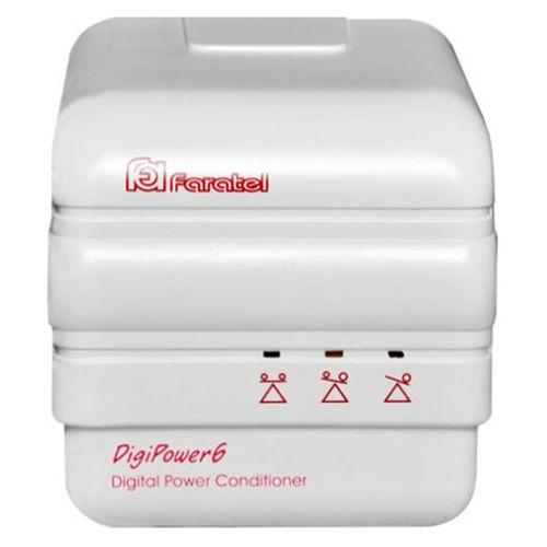 استابلایزر فاراتل مدل DigiPower6 ظرفیت 2000VA