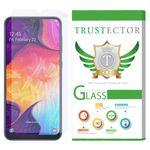 محافظ صفحه نمایش تراستکتور مدل GNF مناسب برای گوشی موبایل سامسونگ Galaxy A50 thumb