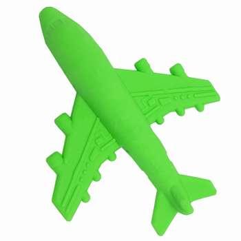 پاک کن طرح هواپیما کد 02
