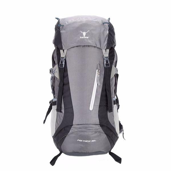 کوله پشتی کوهنوردی 36 لیتری پکینیو مدل futura
