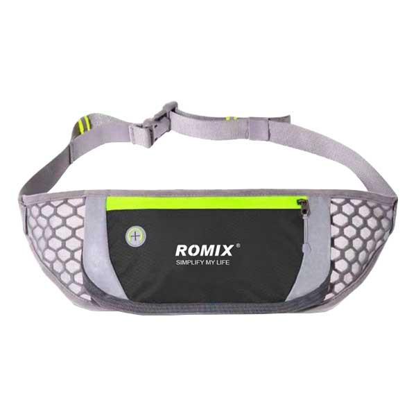 کیف کمری رومیکس مدل RH74