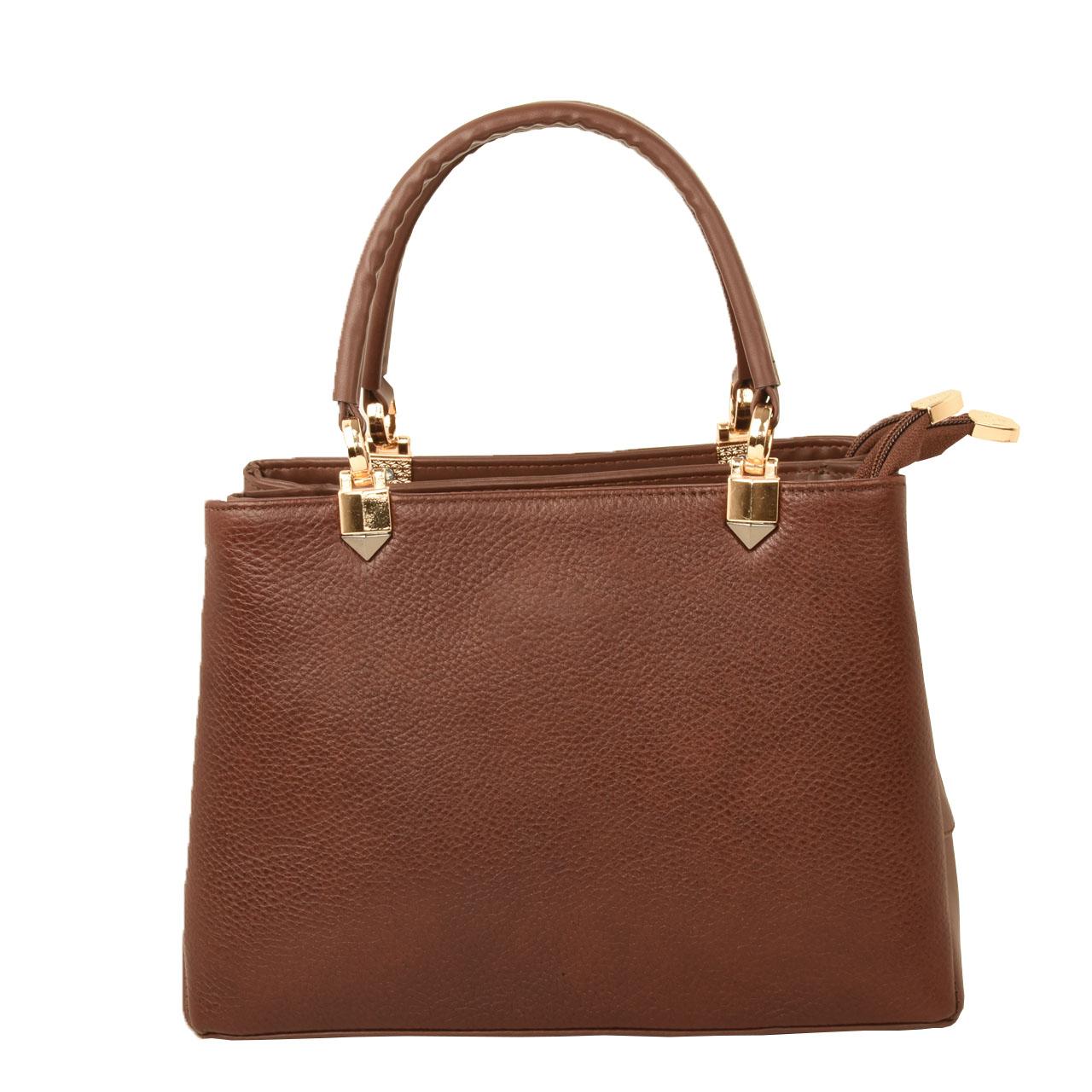 کیف دستی زنانه پارینه مدلPLV92-7-1431