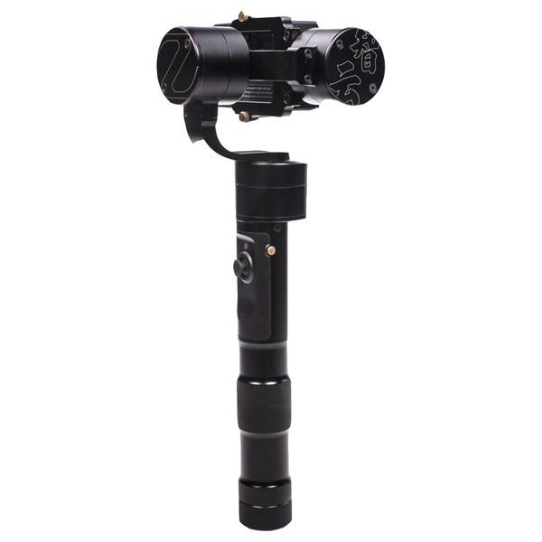 استابلایزر دوربین ورزشی ژیون مدل Evolution Z1