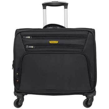 چمدان خلبانی مدل CA600010