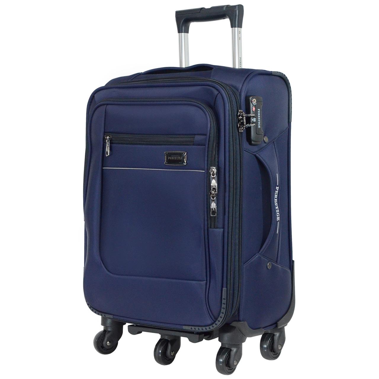 چمدان پرستیژ مدل LA 203 - 20
