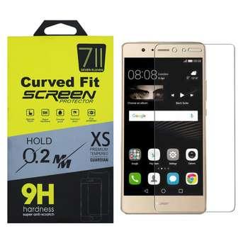 محافظ صفحه نمایش سون الون مدل Tmp مناسب برای گوشی موبایل هوآوی P9 Lite