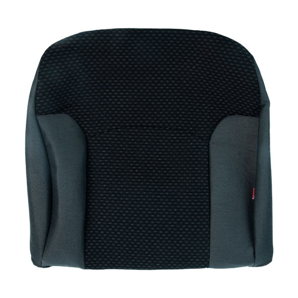 روکش صندلی خودرو هایکو طرح پانیذ مناسب برای پژو 206