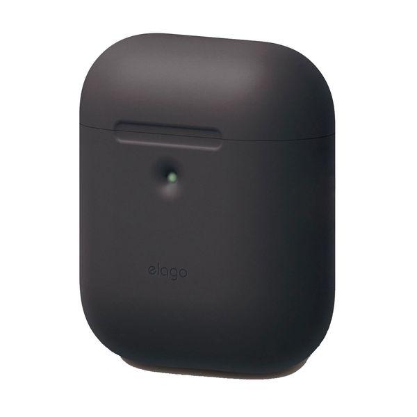کاور الاگو مدل EAP2SC مناسب برای کیس اپل ایرپاد 2019