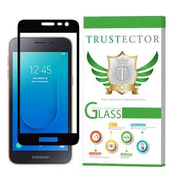 محافظ صفحه نمایش تراستکتور مدل GSS مناسب برای گوشی موبایل سامسونگ Galaxy J2 Core