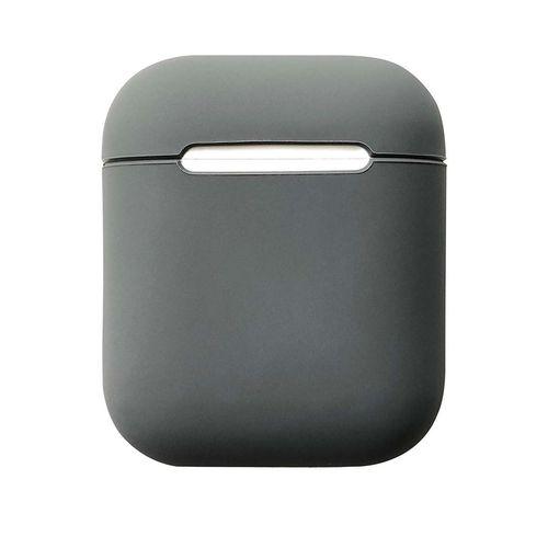 کاور البرنو مدل J۲ مناسب برای کیس اپل ایرپاد 1/2