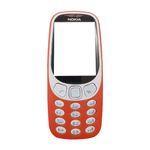 شاسی گوشی موبایل مدل GN-08 مناسب برای گوشی موبایل نوکیا 3310 thumb