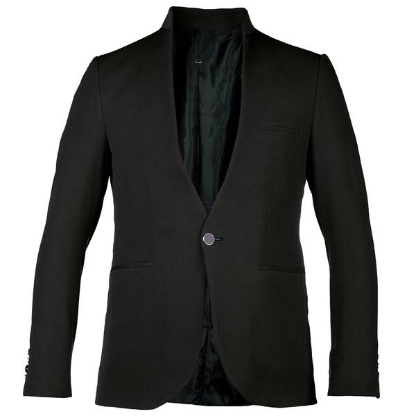 کت تک مردانه کد ۲۳۰۳