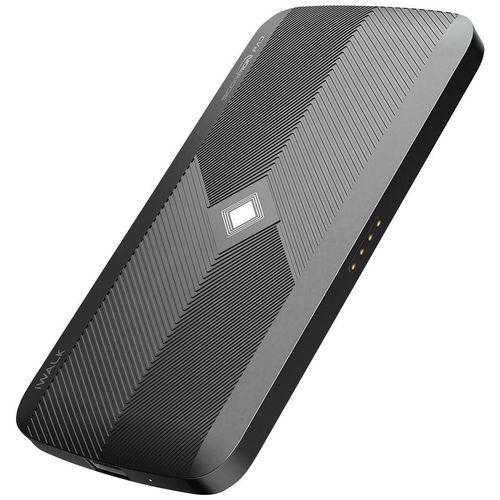 شارژر بی سیم آی واک مدل ADS008