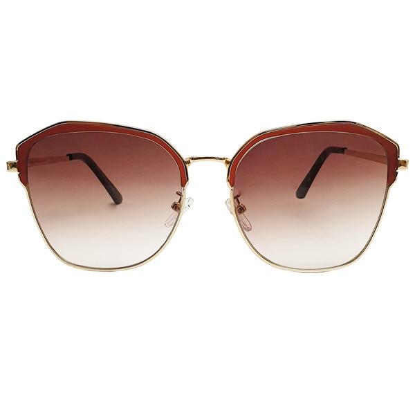 عینک آفتابی زنانه کد B80-148