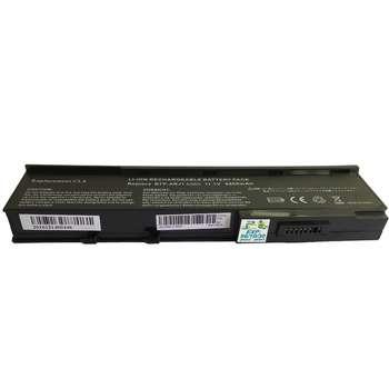 باتری لپ تاپ 6 سلولی لپ تاپ ایسر ARJ1