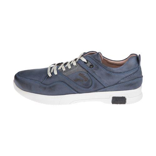کفش مردانه استینگ مدل G-P1