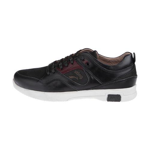 کفش مردانه استینگ مدل B-P1
