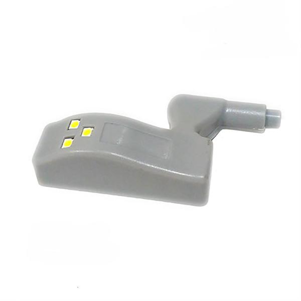 لامپ 12 وات داخل کابینت مدل tn2 پایه G03