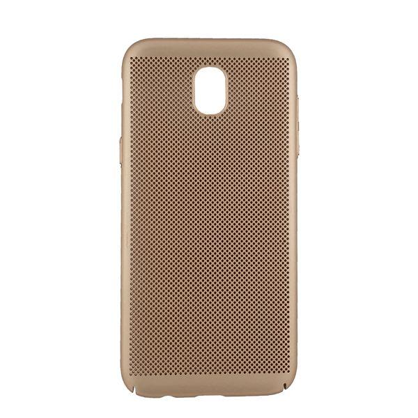 کاور مورفی مدل LML7 مناسب برای گوشی موبایل سامسونگ Galaxy J5 Pro