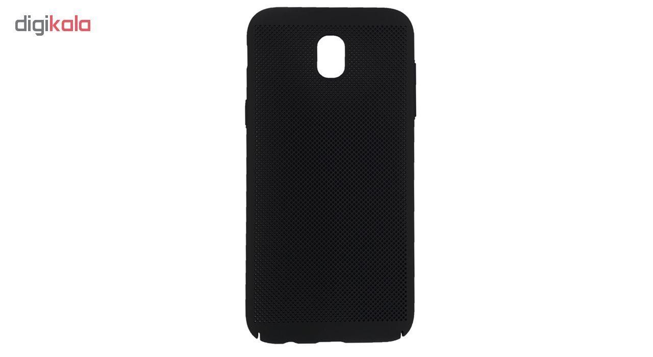 کاور مورفی مدل LML7 مناسب برای گوشی موبایل سامسونگ Galaxy J5 Pro main 1 1