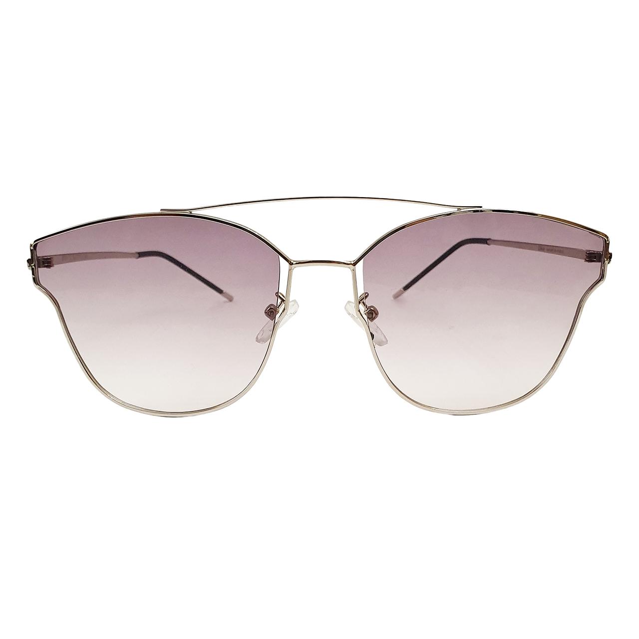 عینک آفتابی  کد B80-72