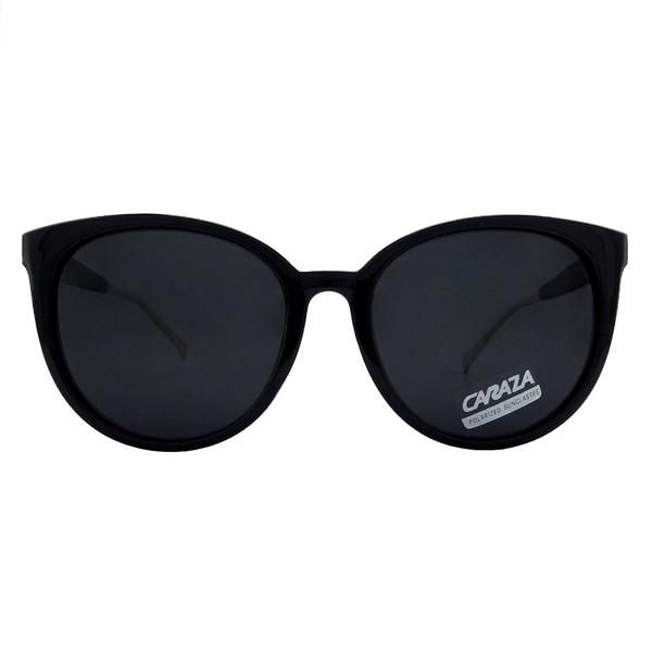 عینک آفتابی زنانه کرازا کد 1850
