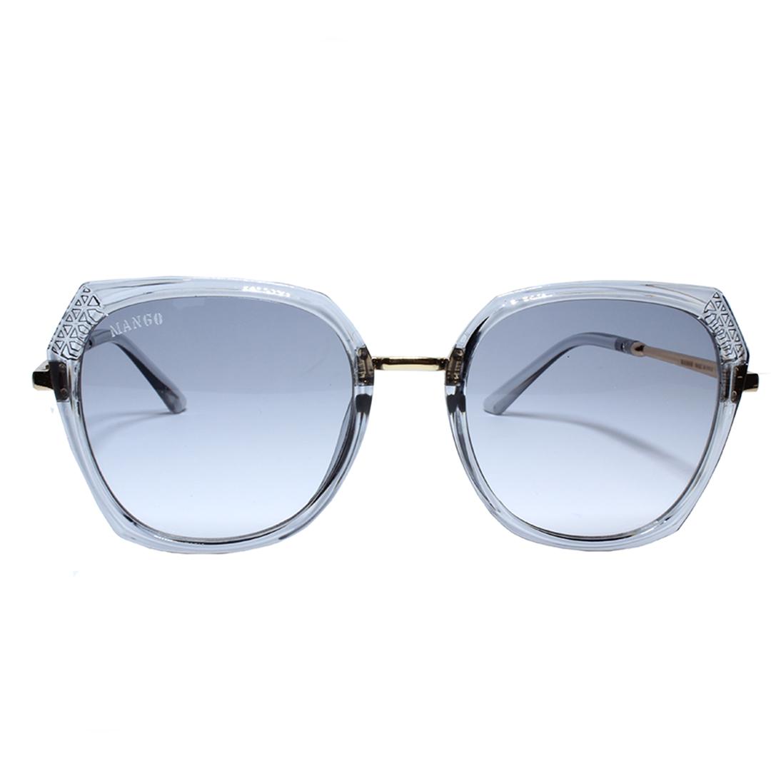 عینک آفتابی زنانه مدل L80