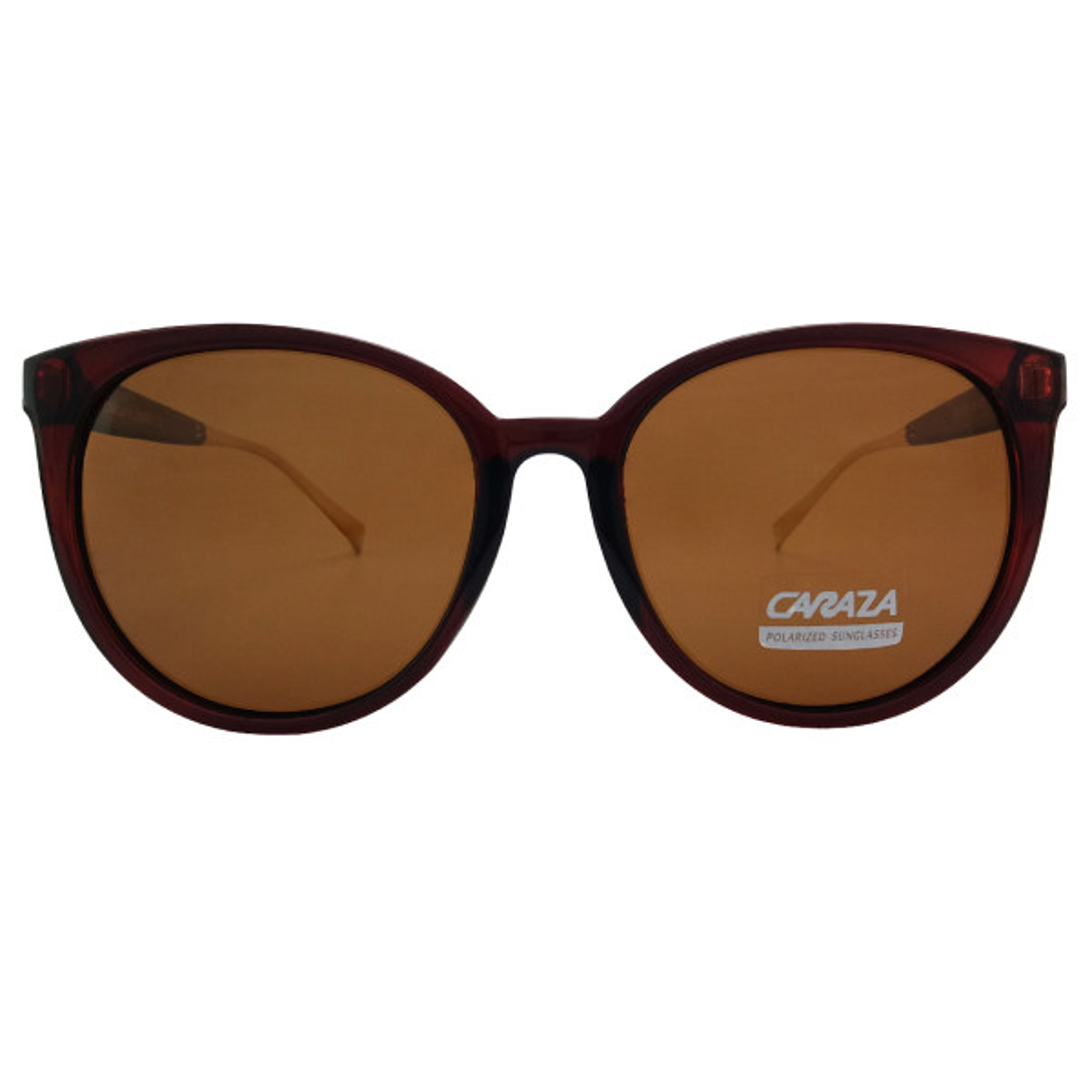 عینک آفتابی زنانه کرازا کد 1993