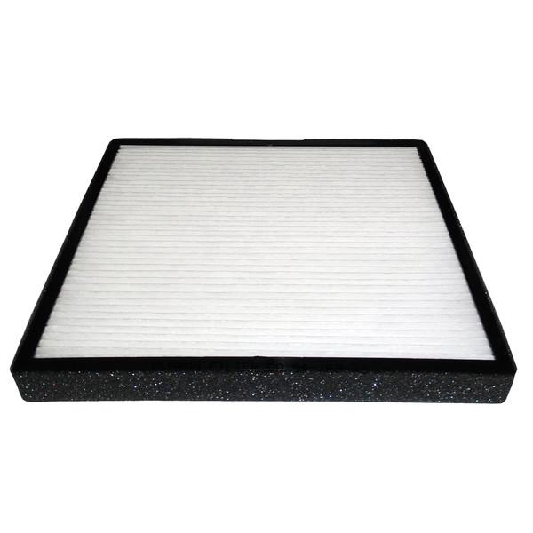 فیلتر کابین خودرو مدل  S5CA مناسب برای جک S5