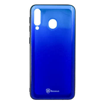 کاور مدل BAS24 مناسب برای گوشی موبایل سامسونگ Galaxy M30