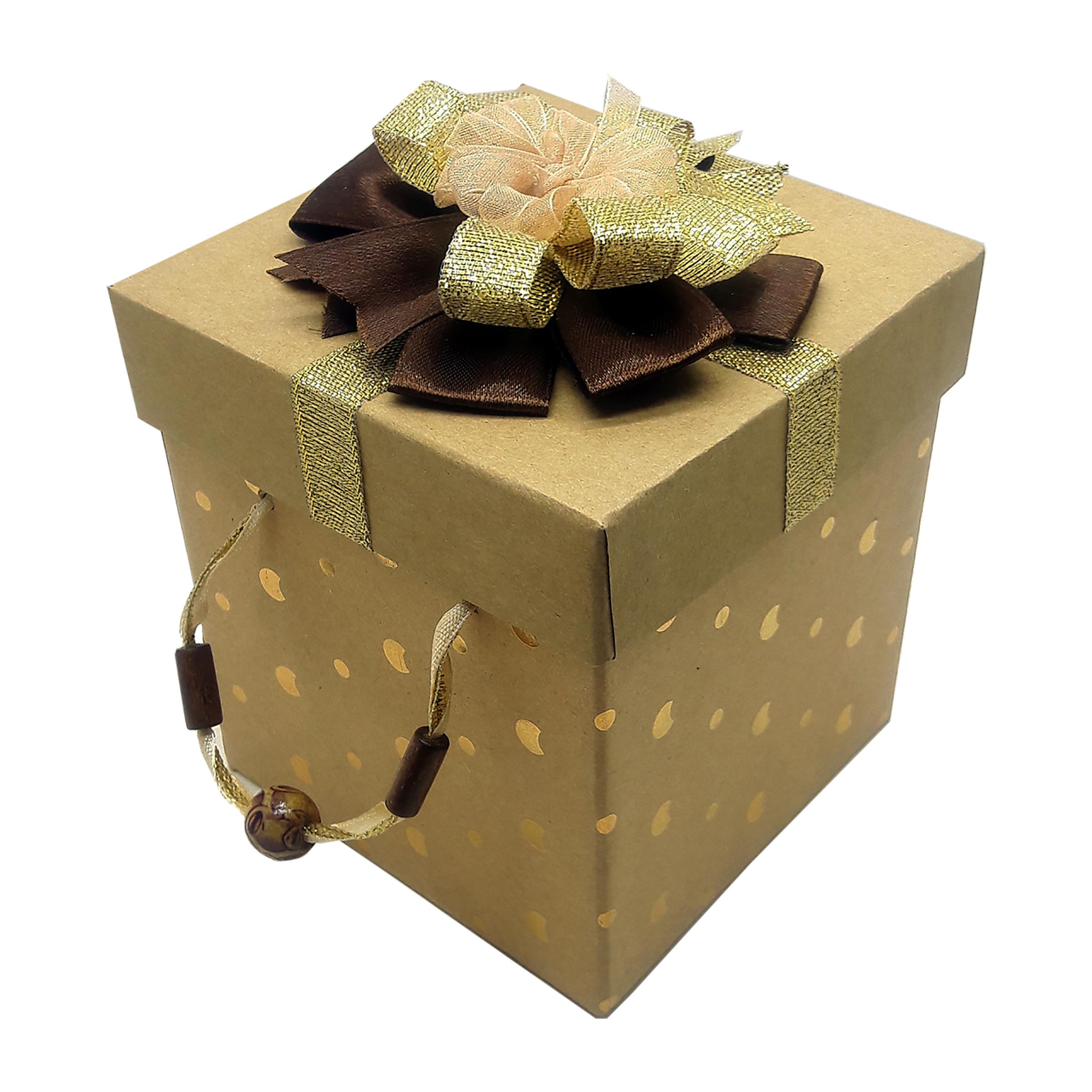 جعبه هدیه کد GBX-SL3