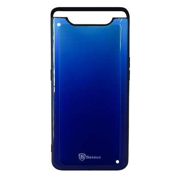 کاور مدل BAS24 مناسب برای گوشی موبایل سامسونگ Galaxy A80
