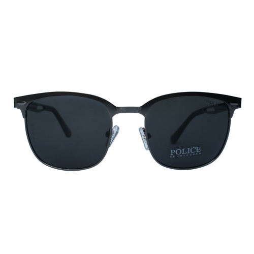 عینک آفتابی کد P5810