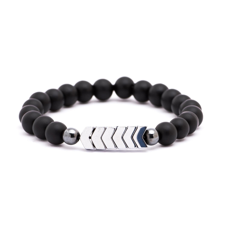 دستبند طرح فلش کد am135