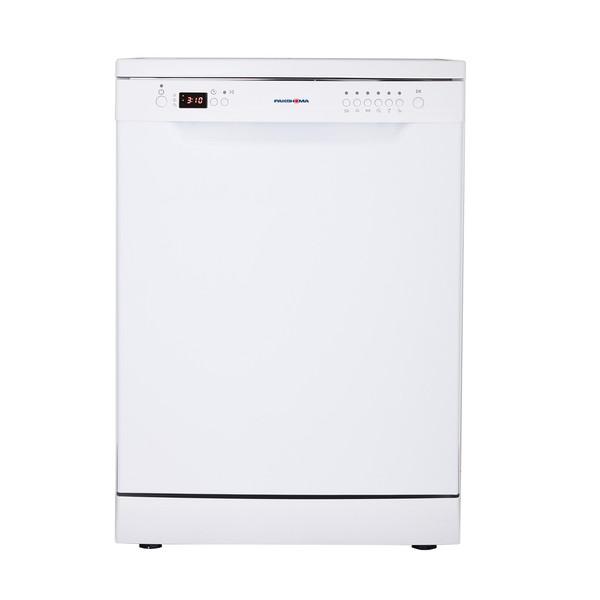 ماشین ظرفشویی پاکشوما مدل MFD 14202
