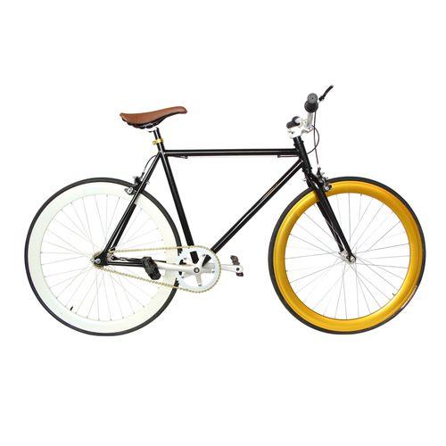 دوچرخه جاده مدل Joy-B سایز 26