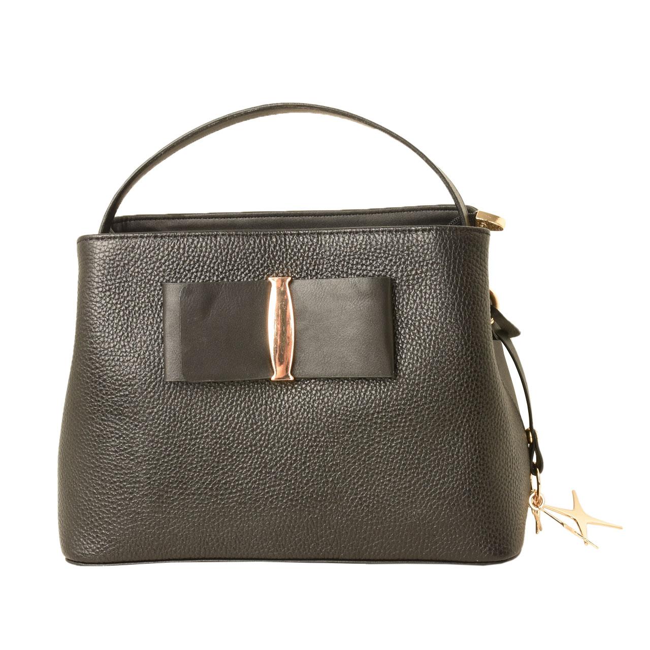 کیف دستی زنانه پارینه مدل PLV148-1575