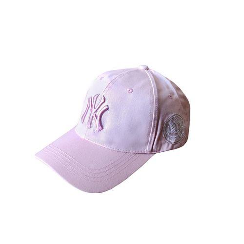 کلاه کپ مردانه کد btt 71-2