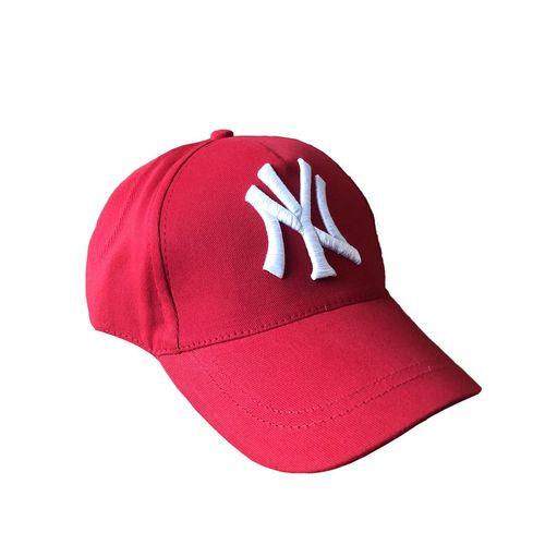 کلاه کپ مردانه کد btt 37-9
