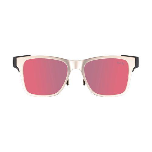 عینک آفتابی زنانه کد 9085GR