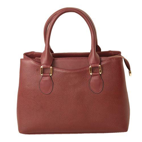 کیف دستی زنانه پارینه مدل PLV150-12-1571