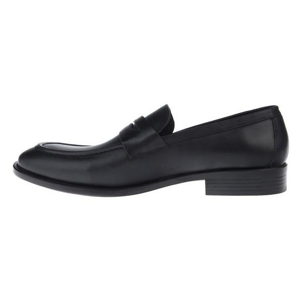 کفش مردانه مدل  NG M 2095 M
