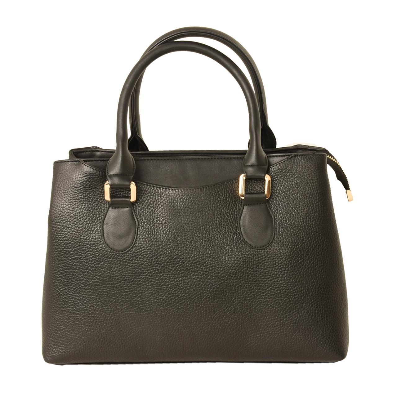 کیف دستی زنانه پارینه مدل PLV150-1571